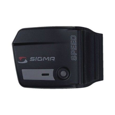 SIGMA SPEED TRANSMITTER BIKE 1