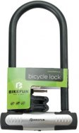 BIKEFUN FULL-BACK 2 U-LAKAT [180 X 320 mm]