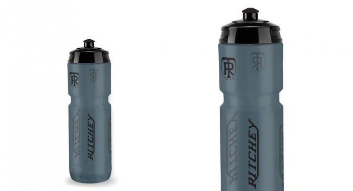 RITCHEY [PRD19030] KULACS [750 ml]